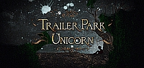 Trailer Park Unicorn