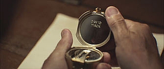 OFFF Barcelona 2013 - Mr. Emilton's Cabinet of Curiosities