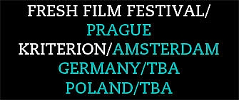 Watch the Titles screenings