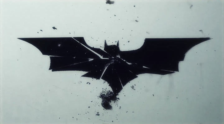 The Dark Knight Rises (still)