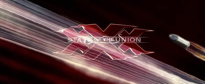 xXx - State Of The Union (still)